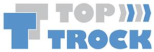 Top Trock